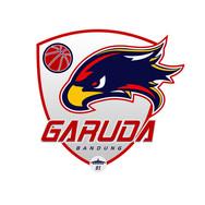 Garuda Bandung