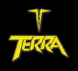 terra.png