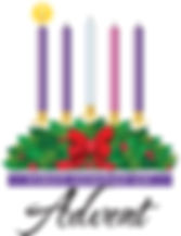 Advent 1st Sunday_purple.jpg