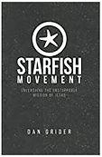 starfish movement.jpg