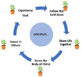 5 Step Discipleship Process.jpg