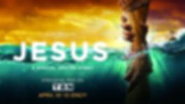 Sight&Sound_Jesus.jpg
