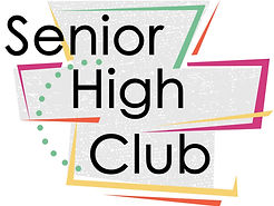 senior high club_2.jpg