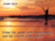 Psalm 100_4.jpg