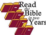 bibles_5009c.jpg