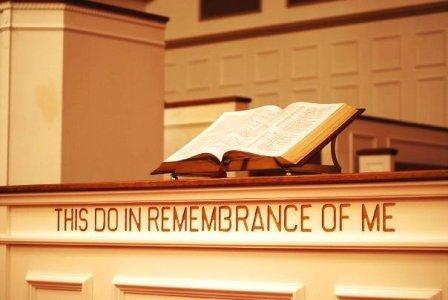 communion table.jpg