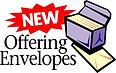 new offering envelopes (1).jpg