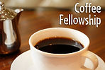 coffee fellowship.jpg