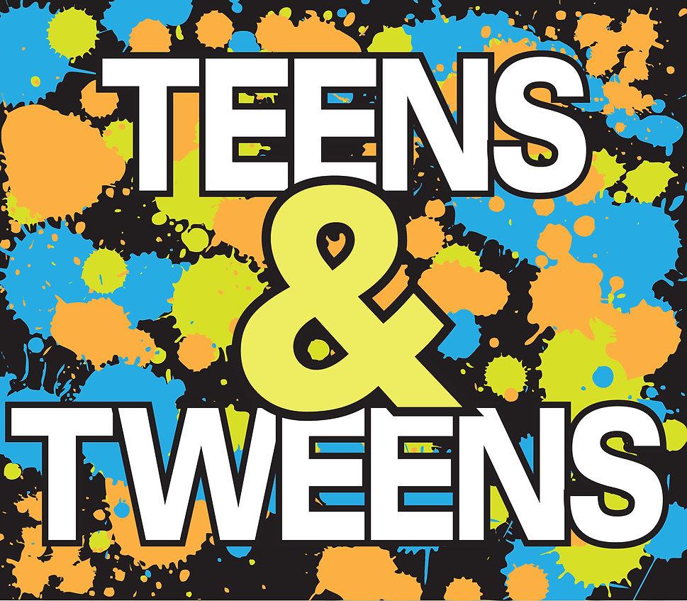 teens & tweens.jpg