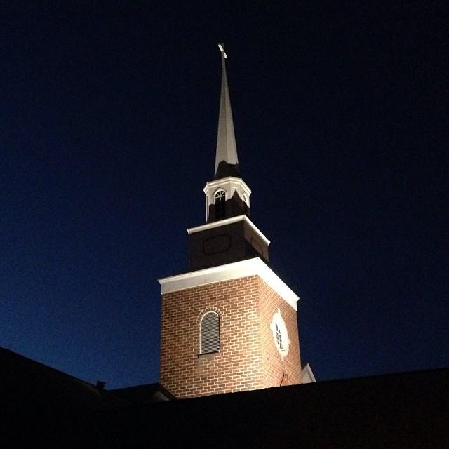 steeple 12-31-13.jpg