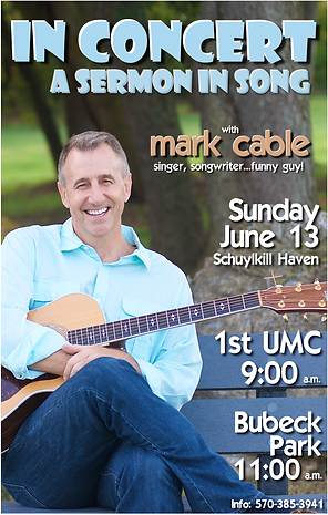 2021.06.13 Mark Cable poster.png
