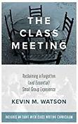 the class meeting.jpg