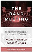 the band meeting.jpg