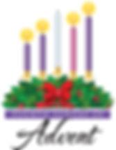Advent 4th Sunday_purple.jpg