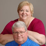 Brady, Timothy & Barbara.jpg