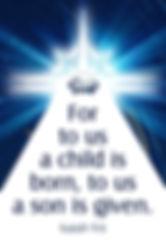 Isaiah 9_6 (1).jpg