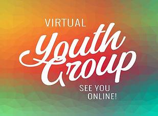 virtual youth group.jpg