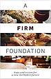 a firm foundation.jpg