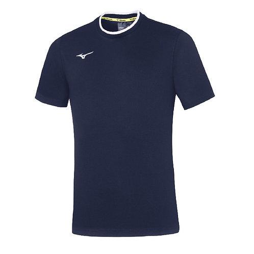 Camiseta URBAN SPORT