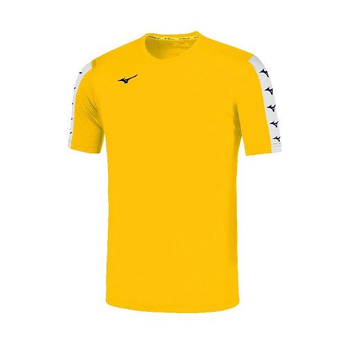 JUNIOR -  Camiseta NARA