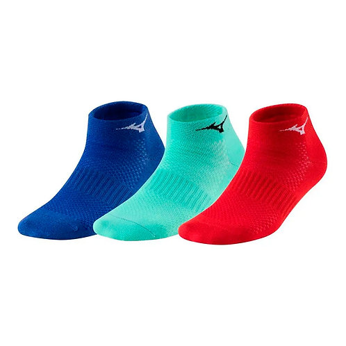 Calcetines DryLite Training MID (pack 3)