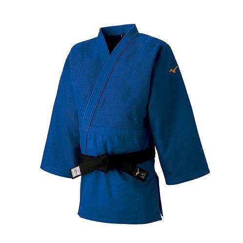 Chaqueta YUSHO BEST RB IJF Azul