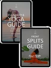 flexibility bundle.png