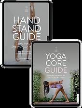 handstand journey bundle.png