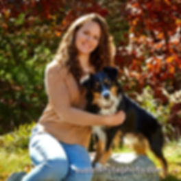 Dog Trainer Weymouth Hingham