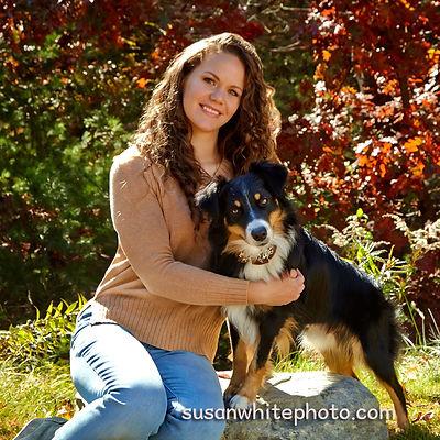 Dog Trainer Weymouth Hingham