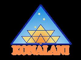 2019-sy-logos_Konalani.png