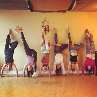 group handstand.jpg