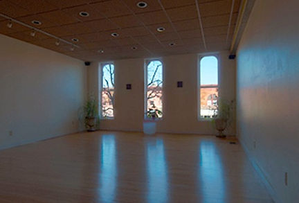 Large studio room for rent fort collins