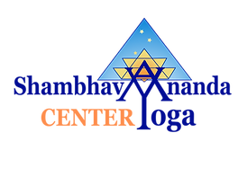 2019-sy-logos_SY Center(for websites).pn