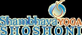 Shambhava Yoga Shoshoni