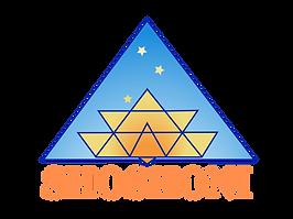 2019-sy-logos_Shoshoni.png