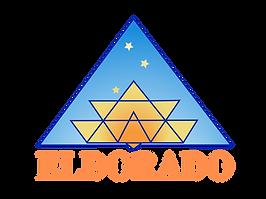 2019-sy-logos_Eldo.png