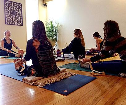 200 hour yoga teacher training fort collins Paschimottanasana