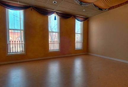 small studio room for rent fort collins