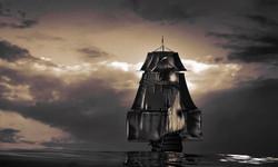 Seafaring/Military