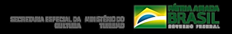 logo.m_edited.png