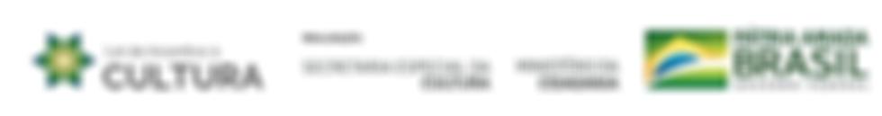 Webanner GOV (3) (1).png