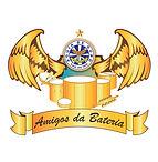 logoAmigosDaBateria(2021).jpg