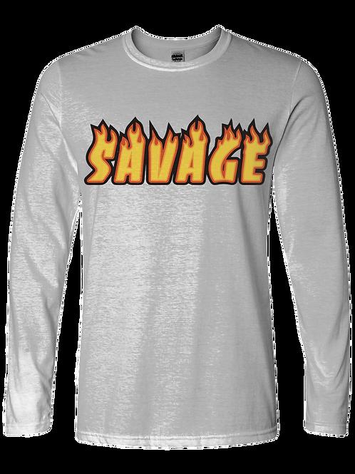 Savage Le Flame