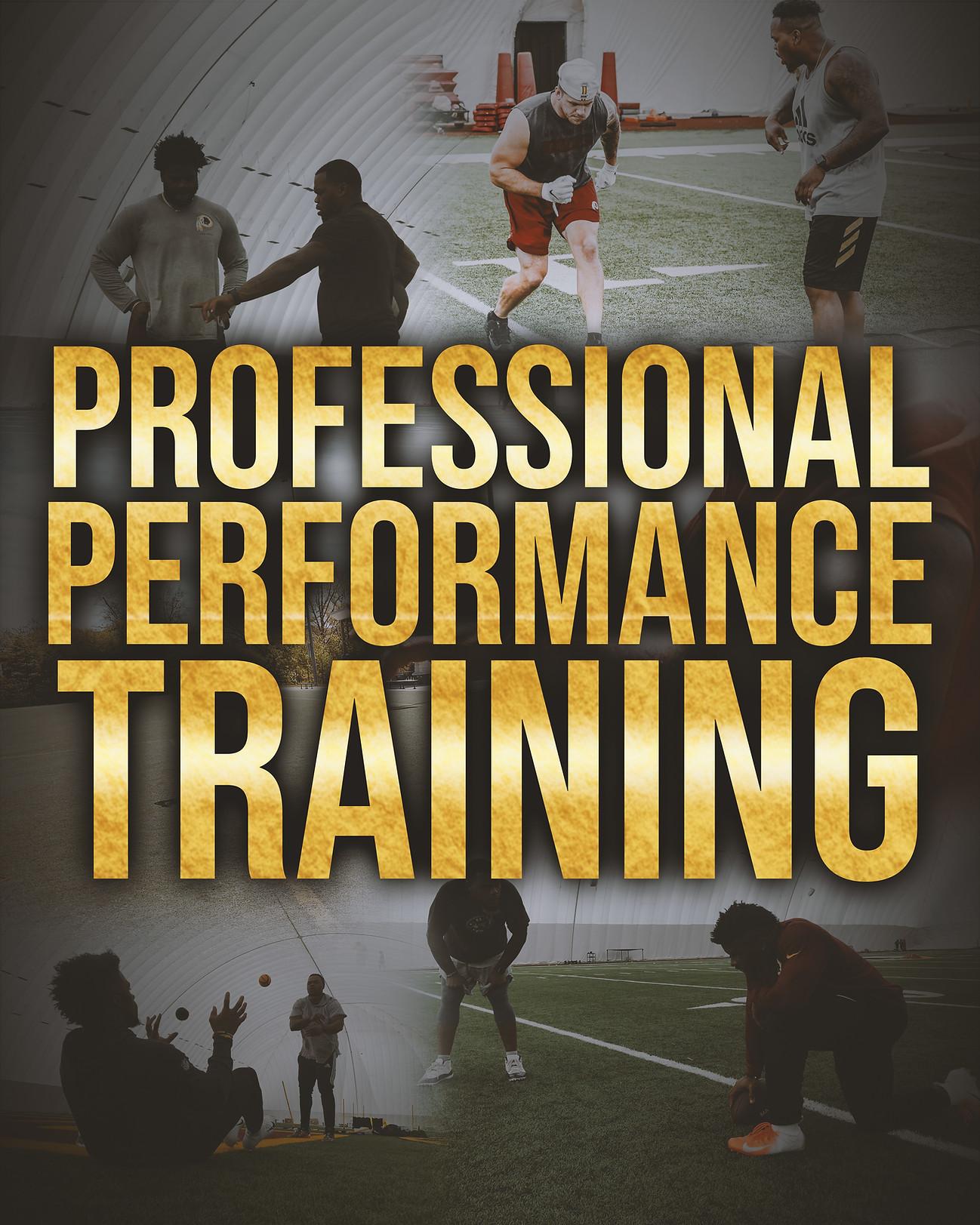 Professional Performance Training.jpg