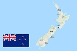 flag新西蘭.jpg