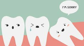 Oral Surgery Meal Plan & Tips
