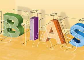 How to Eliminate Bias in Your Benefits