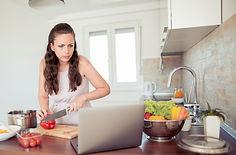 virtual-cooking-class.jpeg