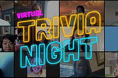 trivia night.jpeg
